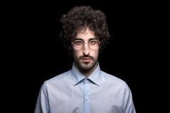 andrea2 - Jacopo Neri