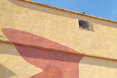 muro lucamaleonte 2