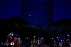Foto Festival 18