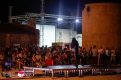 foto festival 7