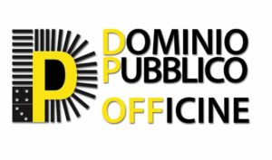 Dominio Pubblico Officine