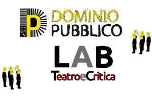 Dominio Pubblico Tec Lab 2013 2014