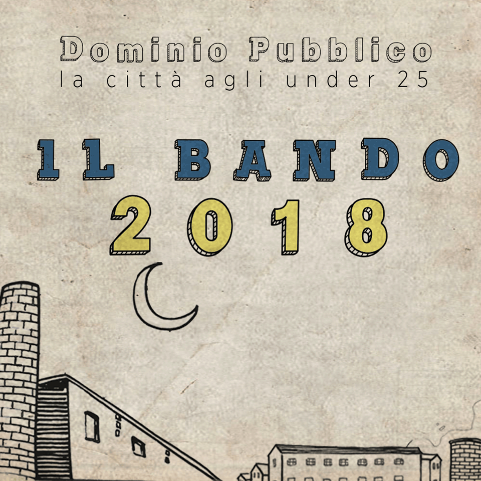 BANDO 2018
