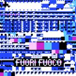 #FuoriFuoco2020
